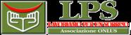 Associazione LPS – Lavoriamo Per un Sorriso